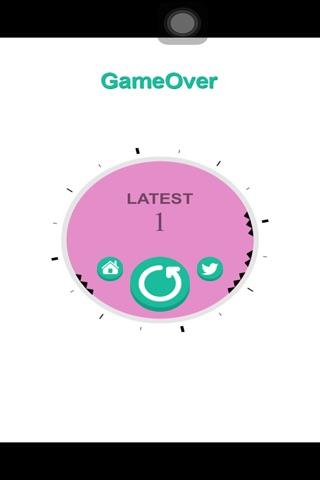 360度旋转-一款旋转类儿童休闲小游戏 screenshot 2