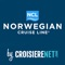23.Norwegian Cruise Line Booking by Croisierenet.com