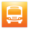 Infobus Mobile