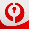 パスワードマネージャー:パスワード管理アプリ