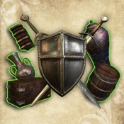 Castle: The 3D Hidden Objects Adventure Game FREE