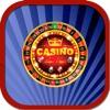 Las Vegas Casino Gold Roulette Slot