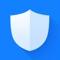 CM Security - 写真保護フォルダ (cmcm)