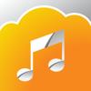 Free Music Player+