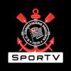 Corinthians SporTV