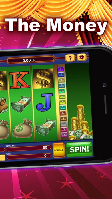 Казино онлайн бесплатно 777 онлайн казино бонуси без депозит