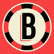 Blackjack Strategy Practice Free icon