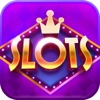 Magic Slots Play Themed Casino Games Pro & Las Vegas Fantasy Machines in Kingdom of Riches!