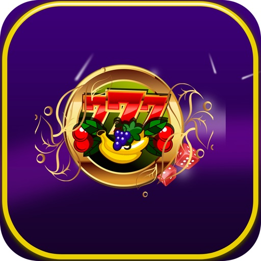 Hit Super Lucky Vegas Caino Slots - Free Amazing Game iOS App