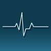Corazón Tracker por reloj, advertencia, monitor de ritmo cardiaco