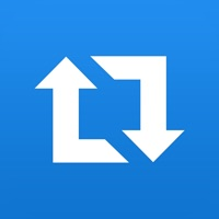 Repost Videos for Instagram & Save Your Time - Repost Photos and Video on Instagram Free