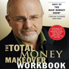 The Total Money Makeover: Practical Guide Cards with Key Insights and Daily Inspiration