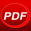 PDF Reader – Annotate, Scan, Sign, and Take Notes