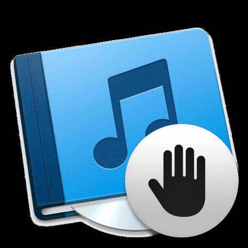 AdBlocker for Pandora