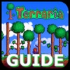Free Guide for Terraria - Tips and cheats for Terraria
