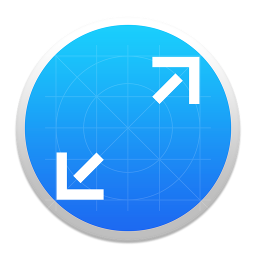 AssetCreator-App Icon Master