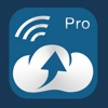 iTransfer Pro For iPhone - FTP, SFTP, FTPS, Cloud Drive Manager