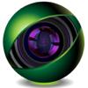 BS Pro 写真の効果 - 化粧,化粧アプリ メイクアップ ぼかし 顔チューン 画像編集