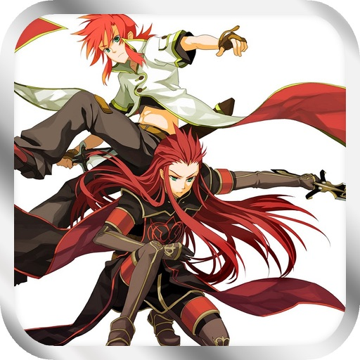 Pro Game - Skullgirls 2nd Encore Version iOS App