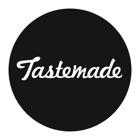 Tastemade icon