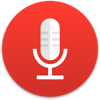 Audio Recorder - Record Audio for Voice Notes, Lectures, Meetings & Phone Calls - FIPLAB Ltd