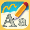 Doodle Art Photo Enhancer - Draw and Write on Pics to Create Awesome Greeting Cards or Postcards