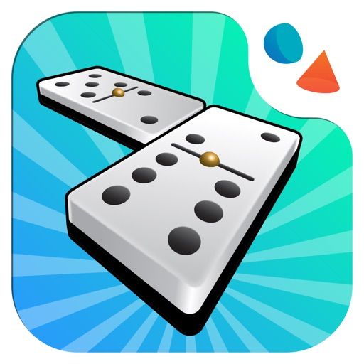 Dominoes Online Casual Arena images
