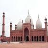 Pakistan Islamic Songs icon