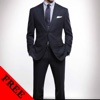 Best Suits for Man Photos and Videos FREE