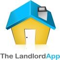 The LandlordApp icon