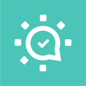 Social Tables Check-in icon