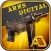 Gun Sim Weapons Pro