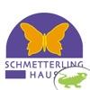 Schmetterlinghaus Wien