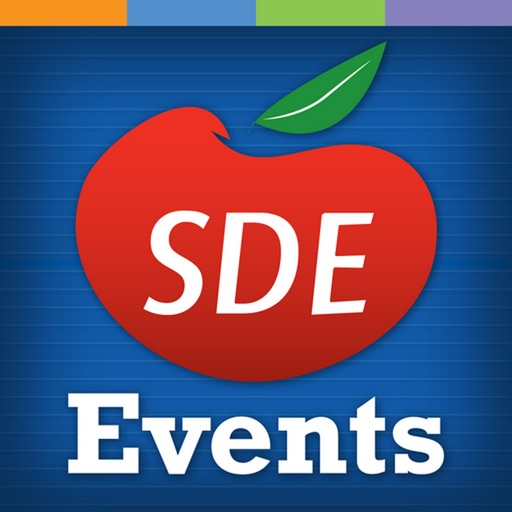 SDE Events