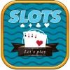 Aristocrat Twist Abu Dhabi Casino - Las Vegas Free Slot Machine Games
