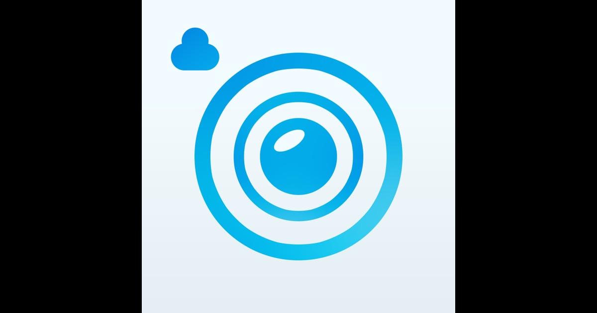 how to download dropbox app