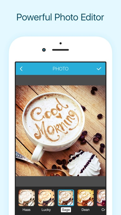 download Collageable PRO - Photo Collage apps 1