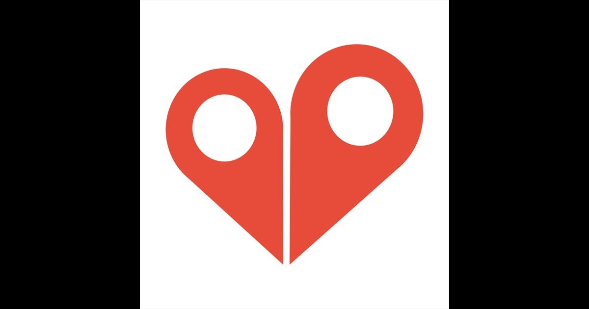 mötesplatsen app Linköping