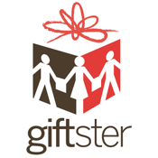 Giftster - wish list registry for holiday, birthday, baby icon