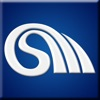 St. Mary's Credit Union's Mobile Banking App