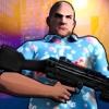 Mafia City Grand Crime Mission 3D: Real Action Auto Crime Simulator