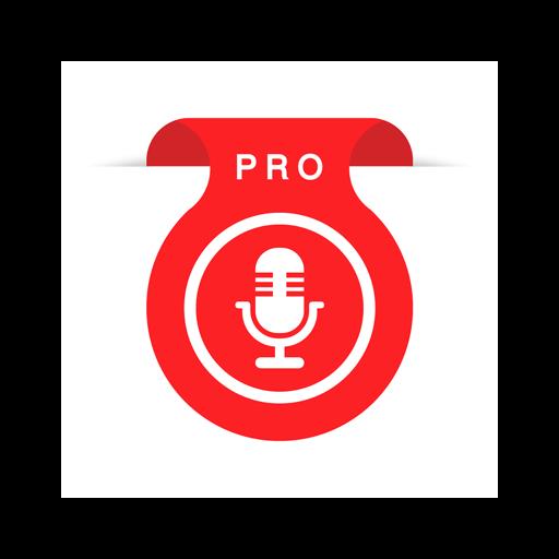 Recordings Pro