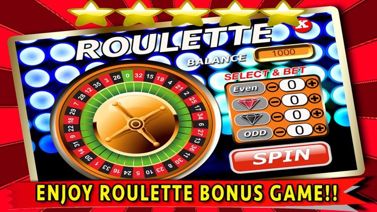 no deposit roulette 2019