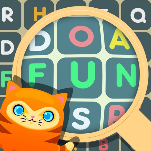 Word Teaser   Mind Puzzles