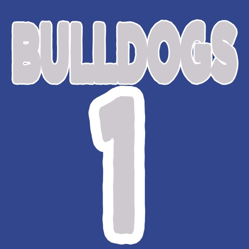 New Matching Card Game for Bella and the Bulldogs iOS App