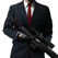 Icon for Hitman: Sniper