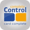 complete Control complete
