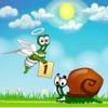 SnailBob 1 new