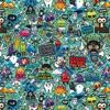 Pop Art Wallpapers