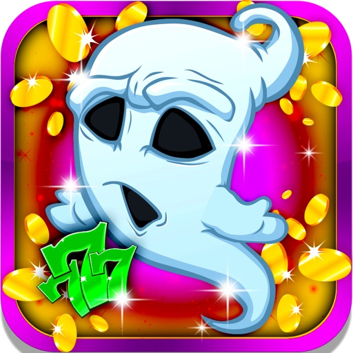 The Spooky Slots: If you are a ghost enthusiast, this is your chance to win millions